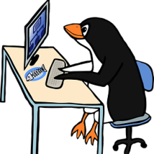 computer-penguin.png